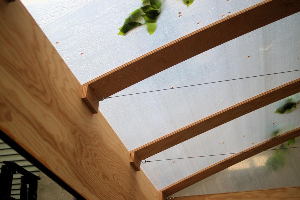 plywoodPartyTent-003.jpg