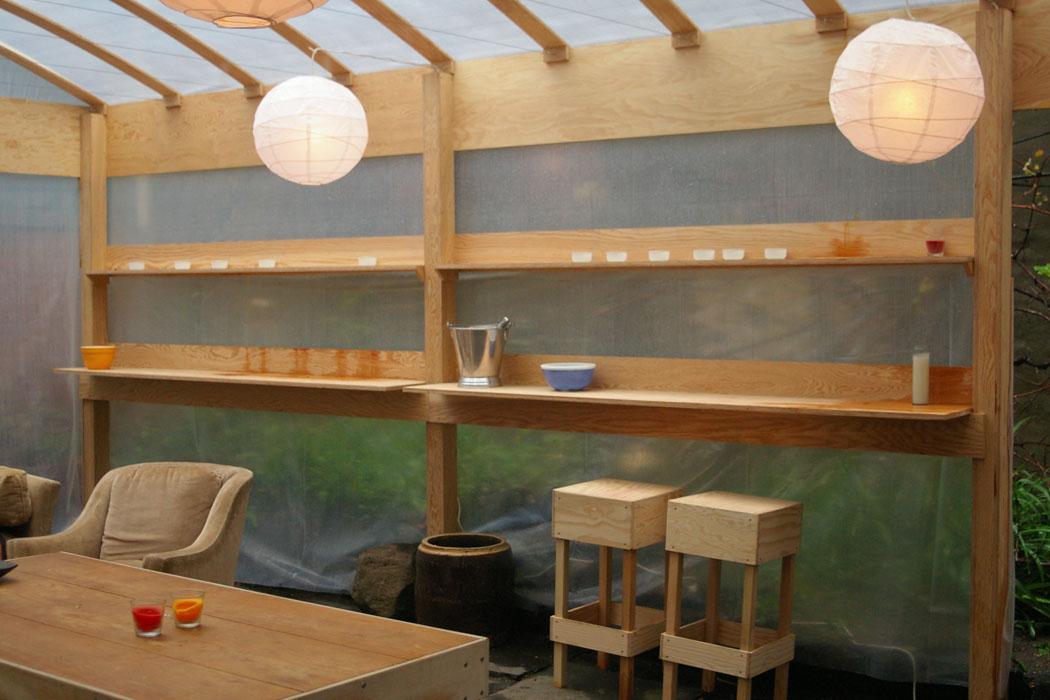 plywoodPartyTent-004.jpg