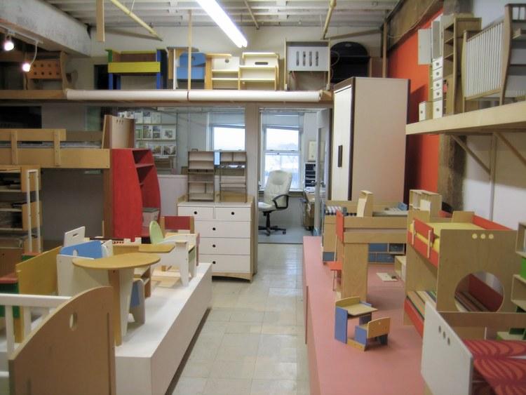 Showroom+3.jpg
