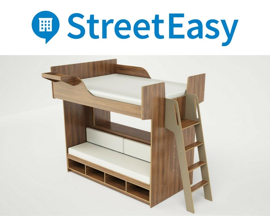 press street easy.jpg