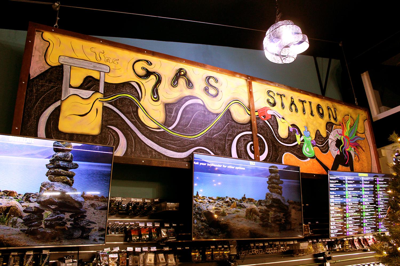 gasstationnew.jpg