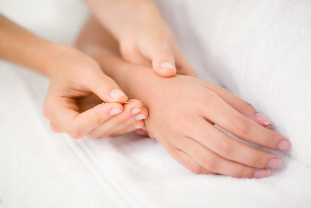 Acupuncture  Hand.jpeg