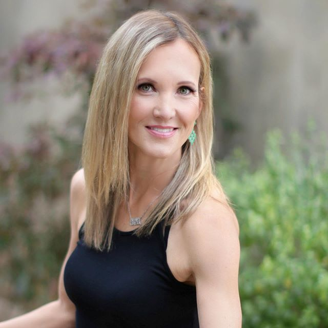 We are so excited to announce that Brooke Schohl a registered dietitian has joined ilumina. She is here to offer nutritional plans for PCOS, infertility, weight loss, and general health. #pcos #scottsdale #acupuncture #infertility #ivf #weightloss #healthyfood