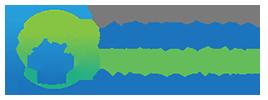 Arizona-Wellness-Medicine-Logo1.png
