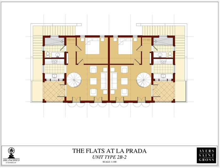 la-prada-floorplans-03.jpg