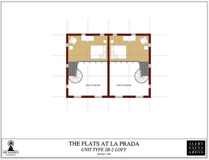 la-prada-floorplans-04.jpg