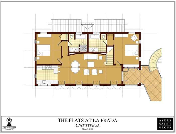 la-prada-floorplans-05.jpg