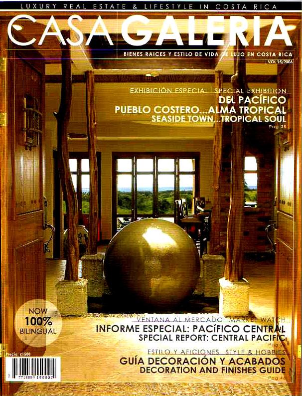 Casa Mono Loco Mag Cover 12-1-06.jpg