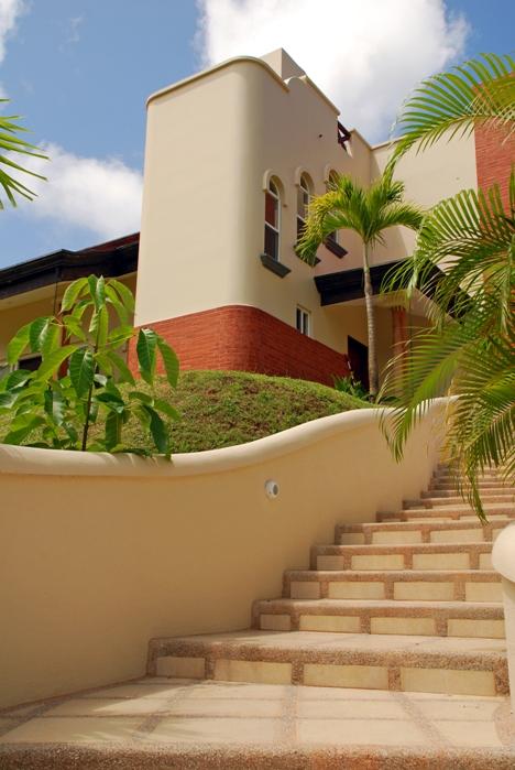 gallery-casa-mirador-04.jpg