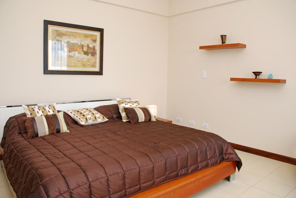 Casa Cinco Bedroom 3A.JPG