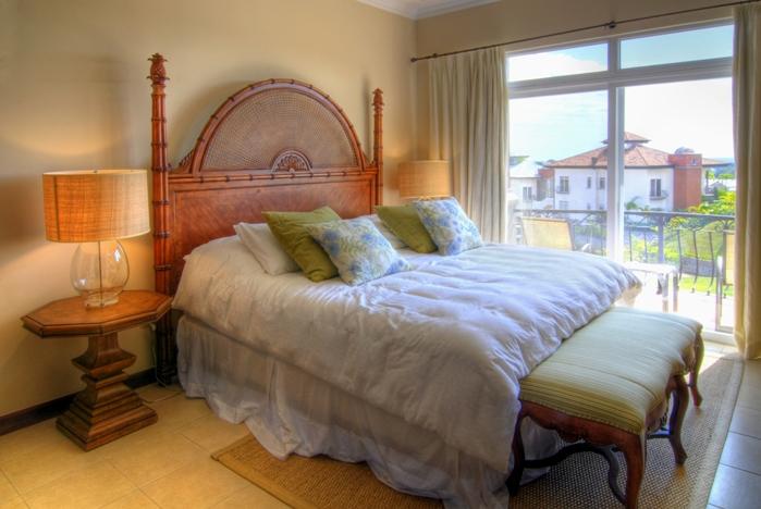 gallery-3-bedroom-condo-photo-gallery-04.jpg