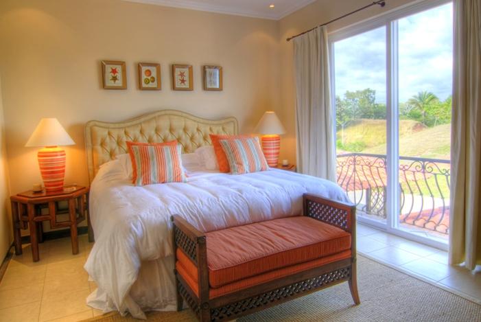 gallery-3-bedroom-condo-photo-gallery-07.jpg