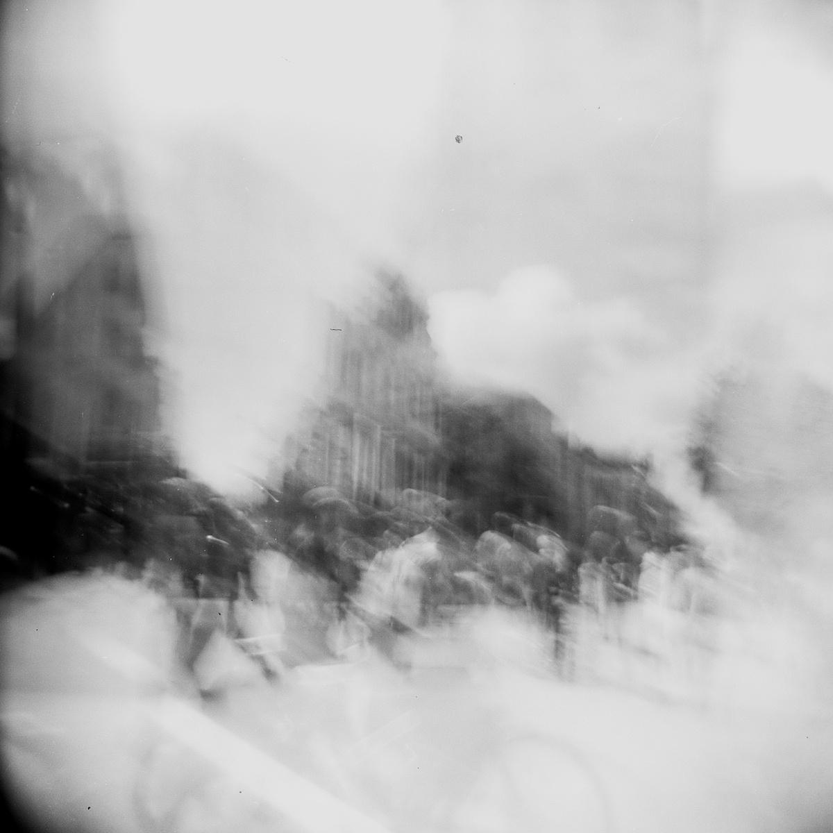 WKPHolga 017.jpg