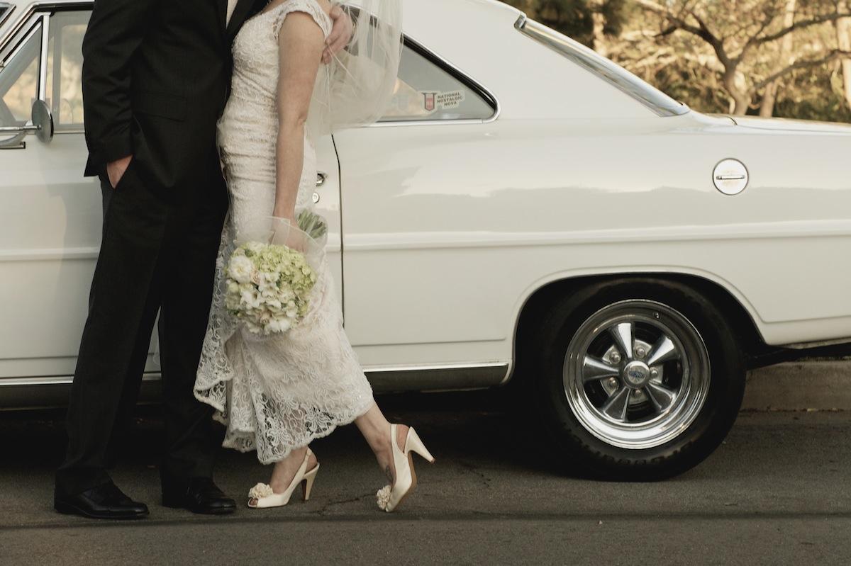 willkeelerweddings 007.jpg