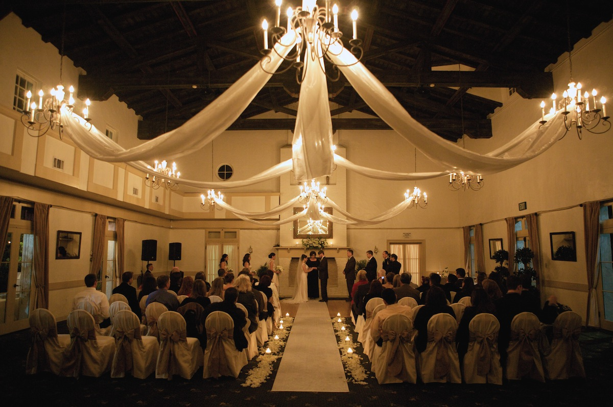 willkeelerweddings 015.jpg