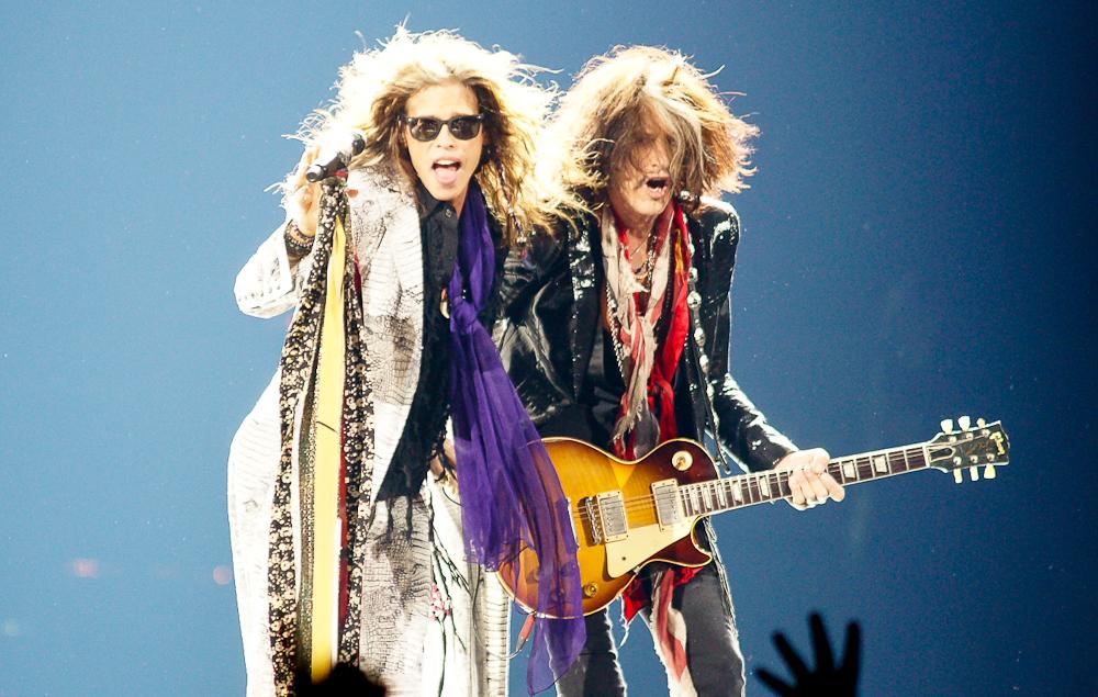Aerosmith-0018.jpg