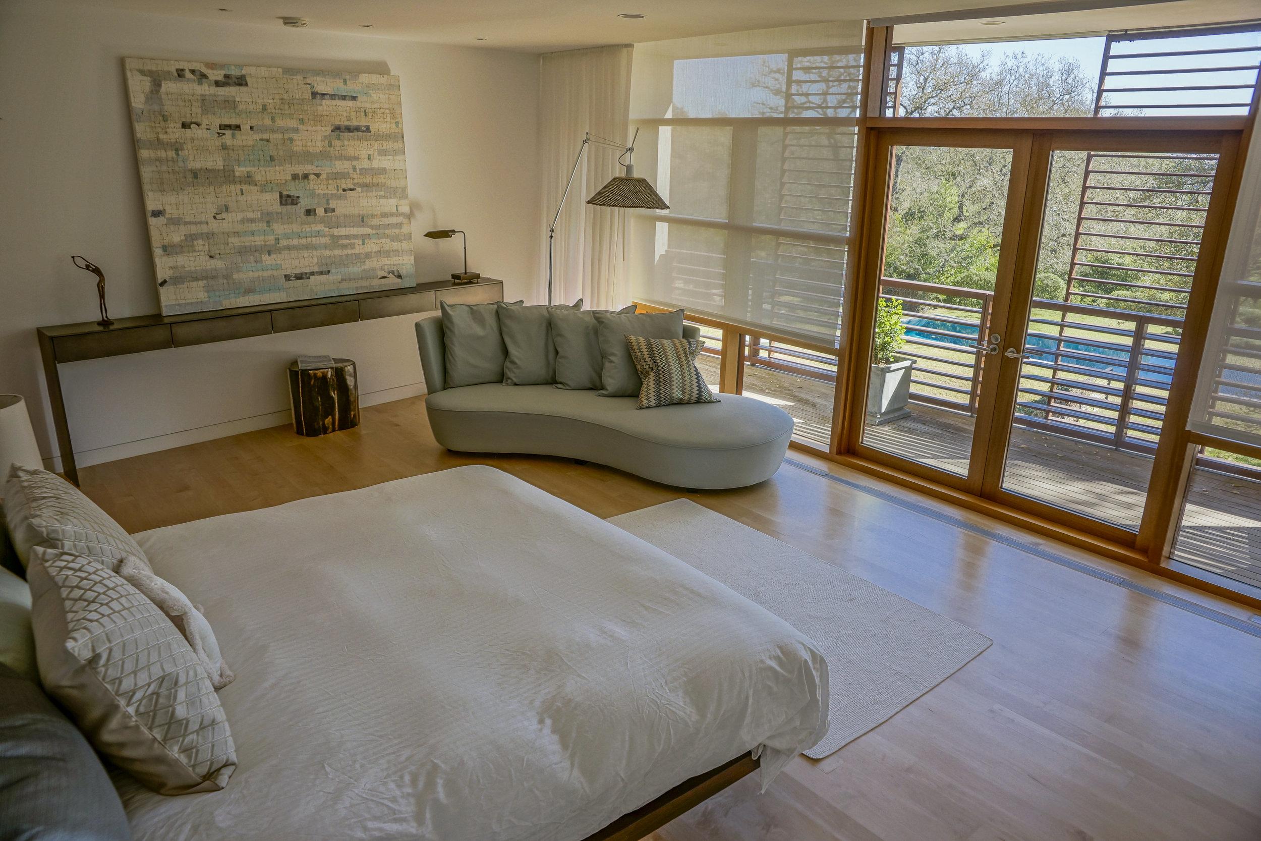 RealEstate-0109.jpg