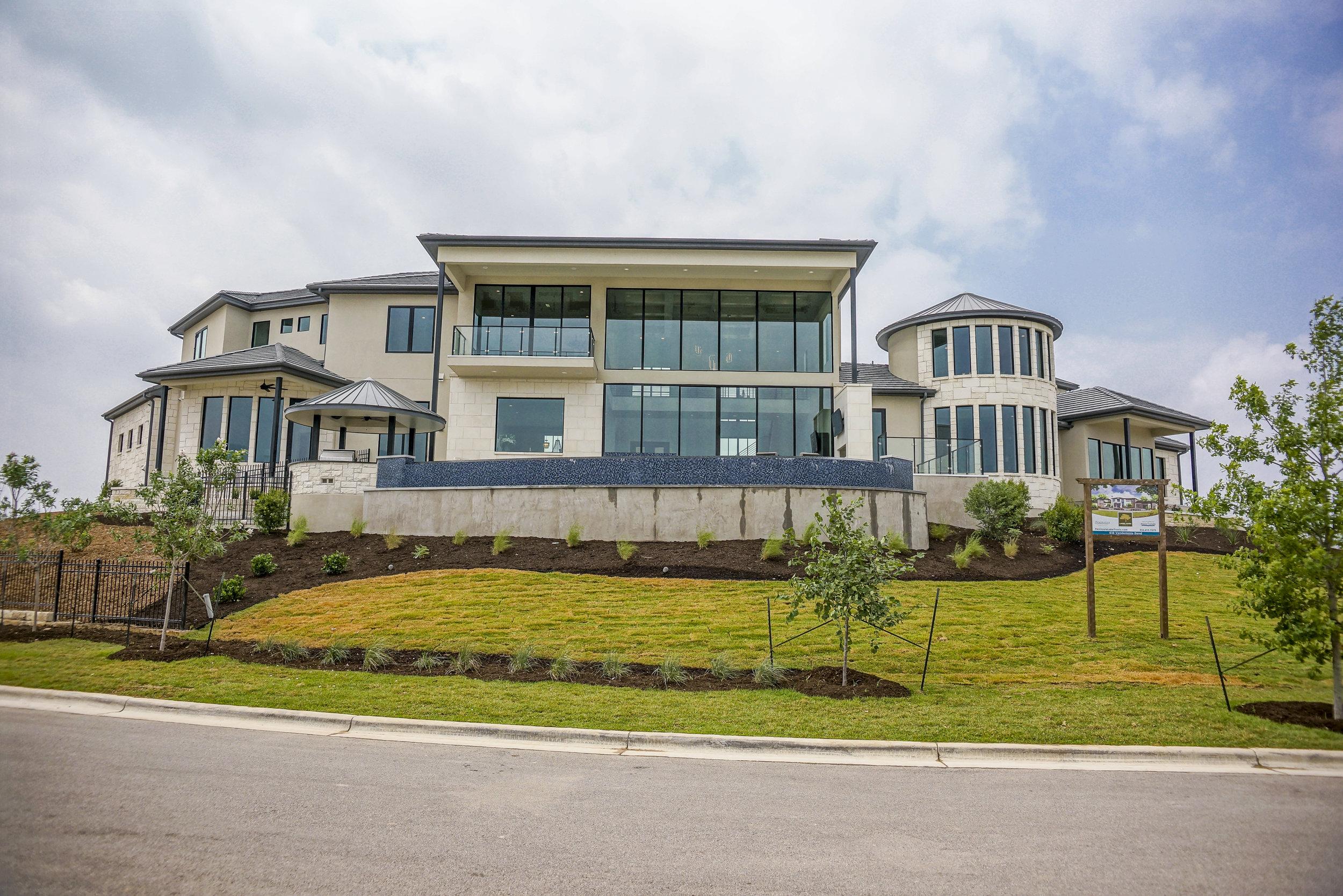 RealEstate-6081.jpg