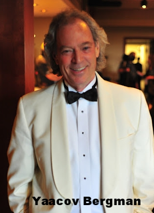Yaki dinner jacket photo3.jpg