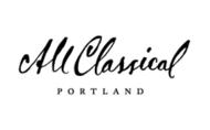 Logo_AllClassicalPortland.png