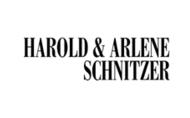 Logo_Harold&ArleneSchnitzer.png