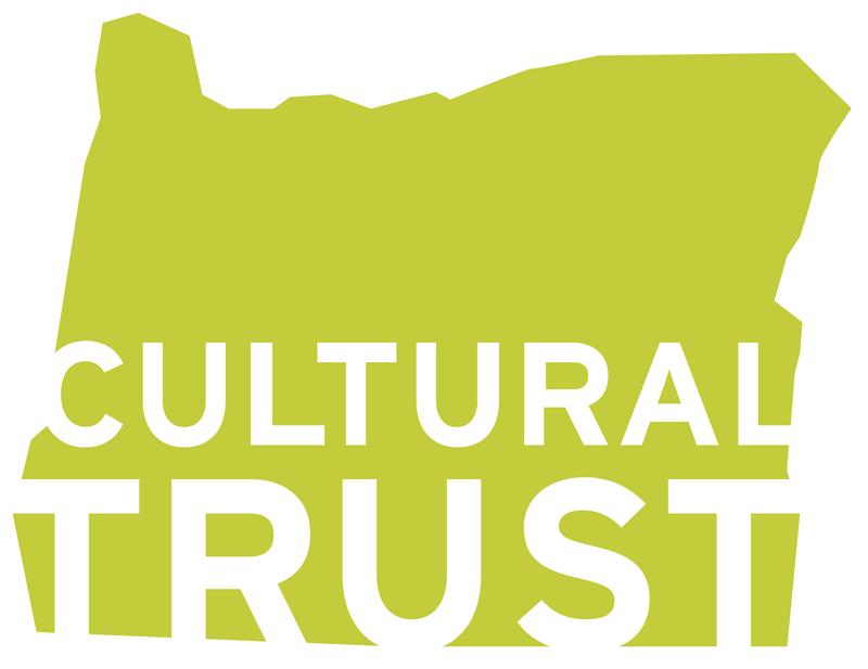 Oregon-Cultural-Trust-Logo.png