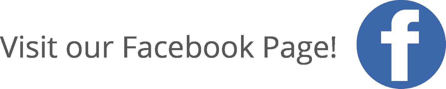 visit_facebook.png
