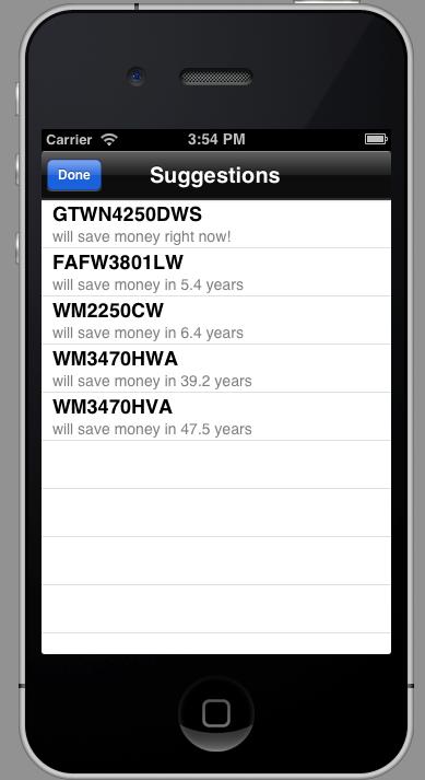 Screen Shot 2013-08-13 at 6.13.59 PM.png