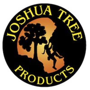 josh tree.jpg