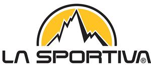 la+sportiva.jpg
