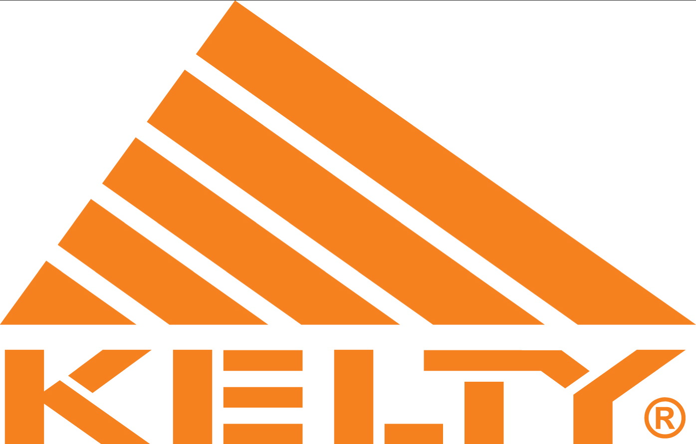 kelty-logo-5x5orange1.jpg