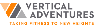 vertical-adventures-logo.png