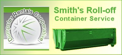 SMITHS-ROLL-OFF.jpg.400x180_q85_crop_upscale.jpg