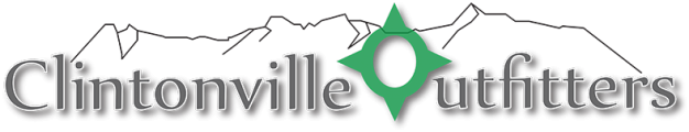 clintonville-local-business-clintonville-outfitters.png