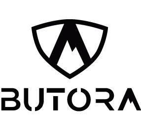 Butora-Logo.jpg