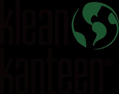 Klean Kanteen logo.png