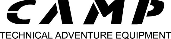 camp-logo.jpg