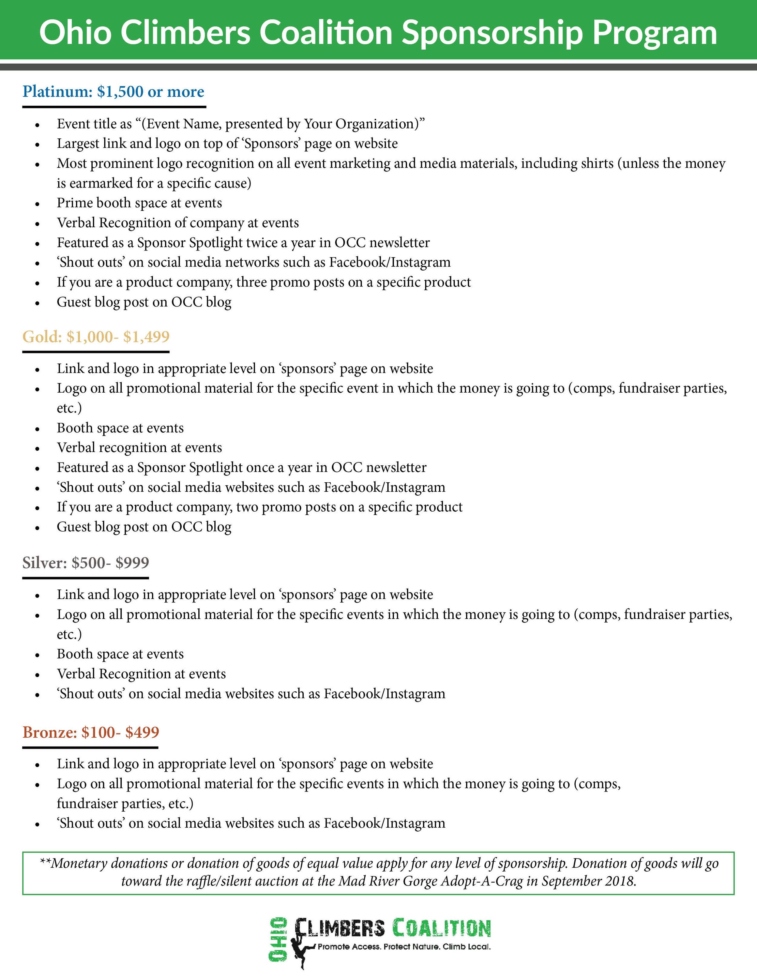 OCC Sponsorship Kit.jpg