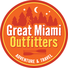 GreatMiamiOutfitter-Logo.png