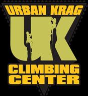 UrbanKrag_logo.png