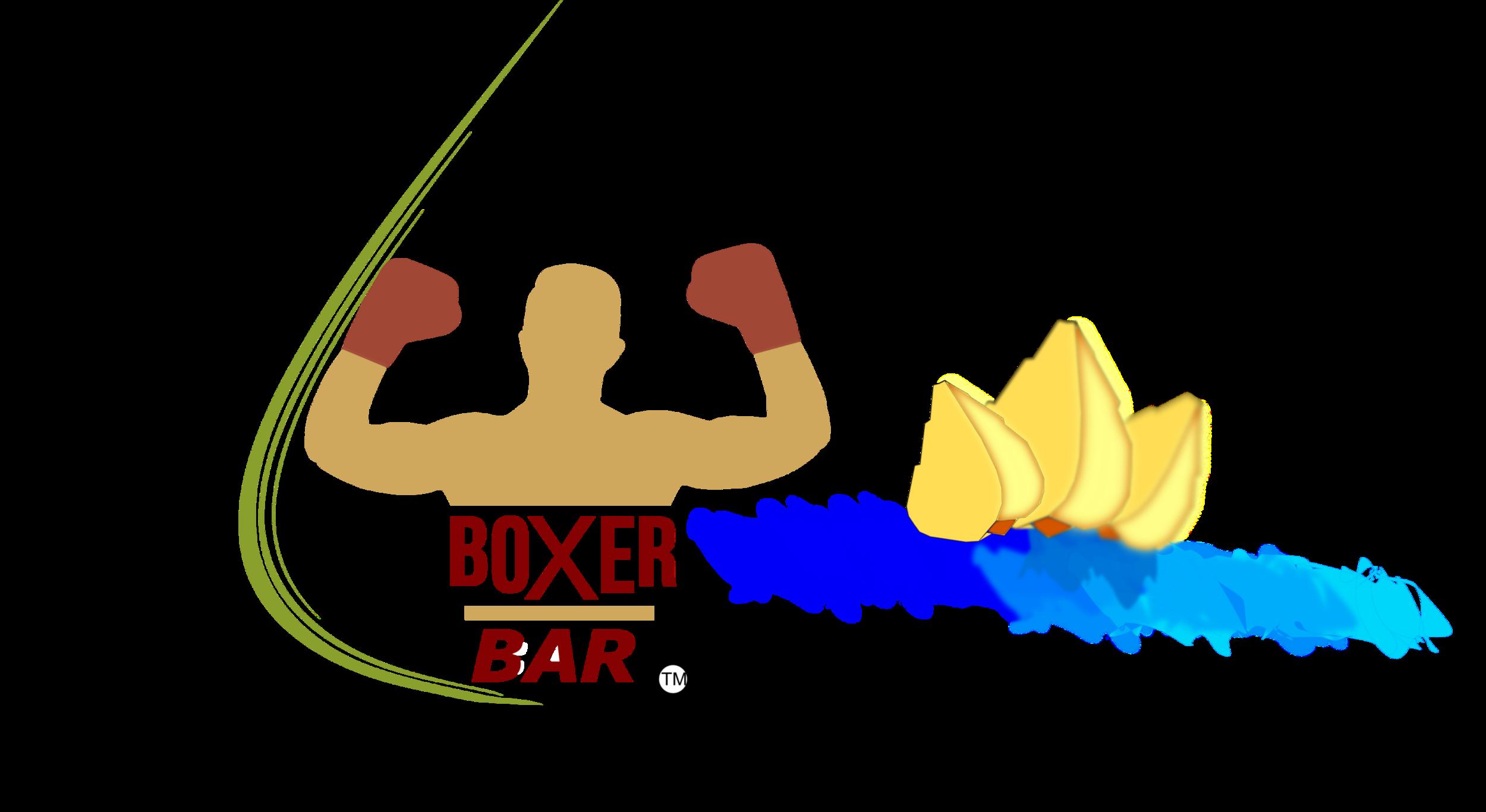 sticker_BoxerBAR.png