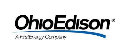 Ohio Edison.jpg