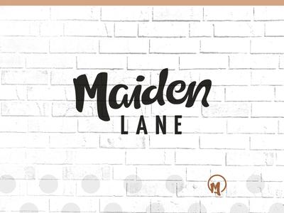 maiden lane church.jpg