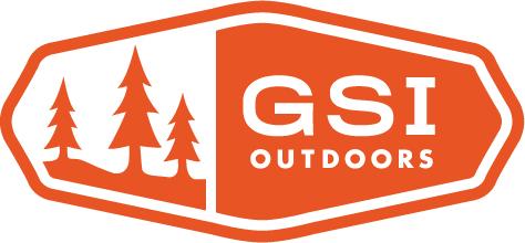 GSI-Logo_4c.jpg