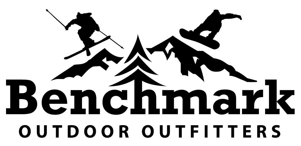 Benchmark Ski-Board B Logo.jpg