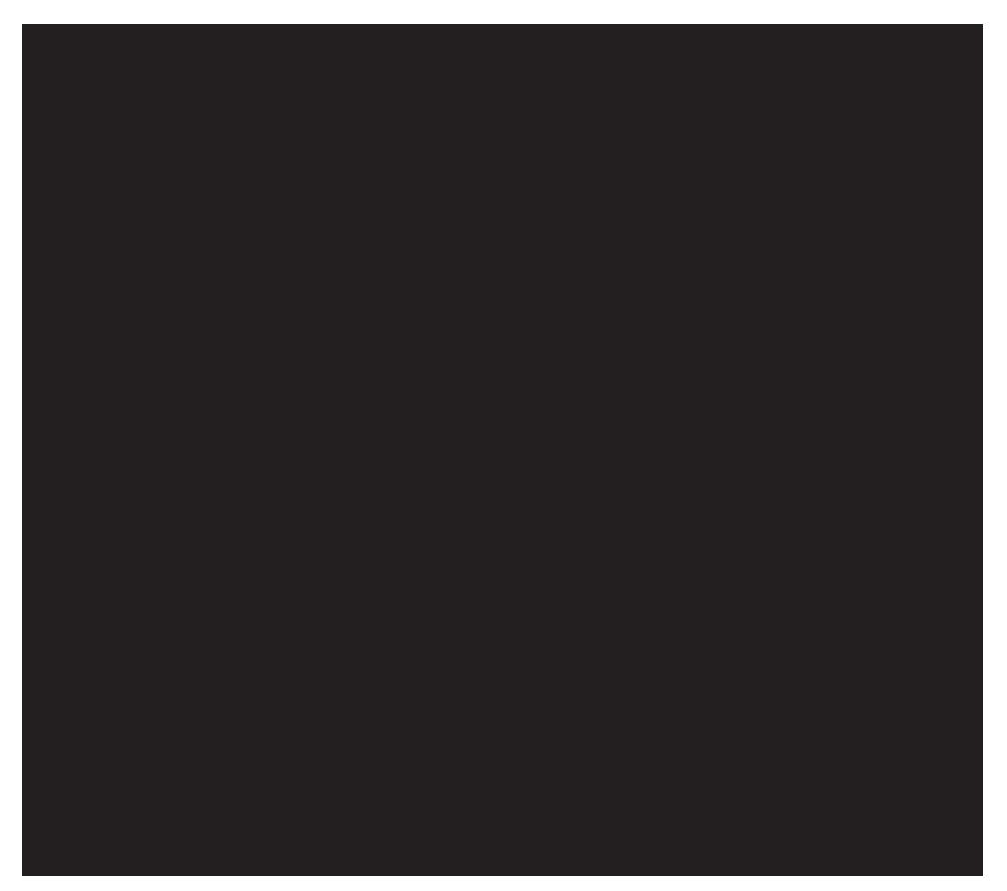 evolv-1.png