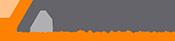 VA-Logo-Tagline-small_RGB (3).png