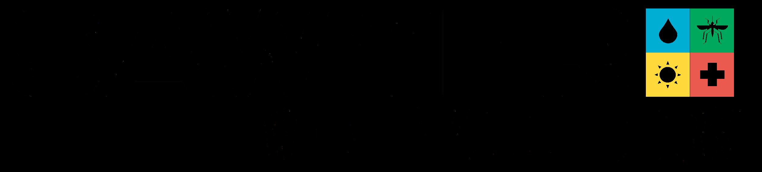 Sawyer WKYO logo 2018 color.png
