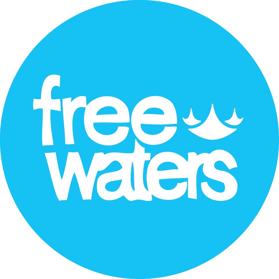 FREEWATERS_corp_logos10_7_14.jpg