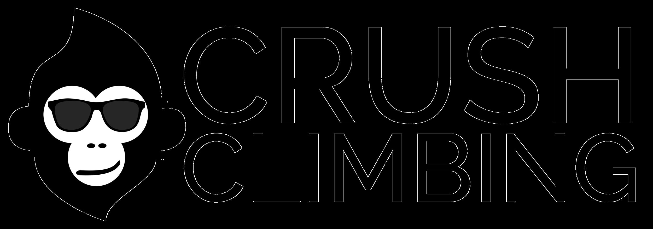 Crush-Climbing-Logo-and-Text.png
